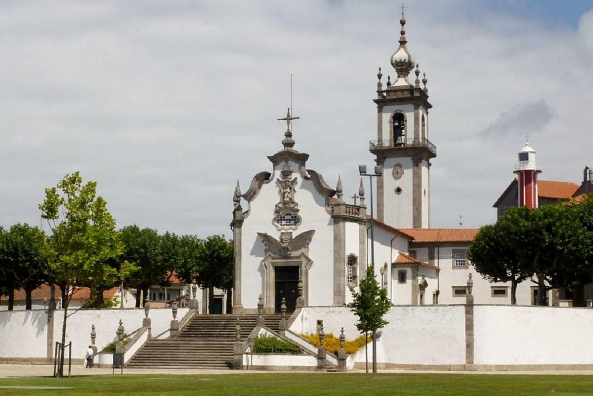 """Drama musical """"Madalena Morre no Mar"""" apresentado este sábado na Igreja d' Agonia"""