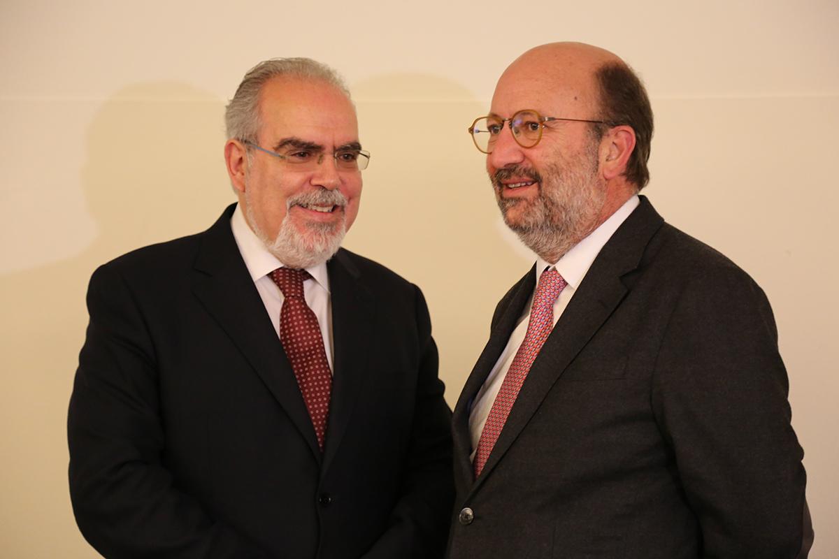 Ministro do Ambiente anuncia concurso para pesquisa de lítio em nove das 12 zonas identificadas