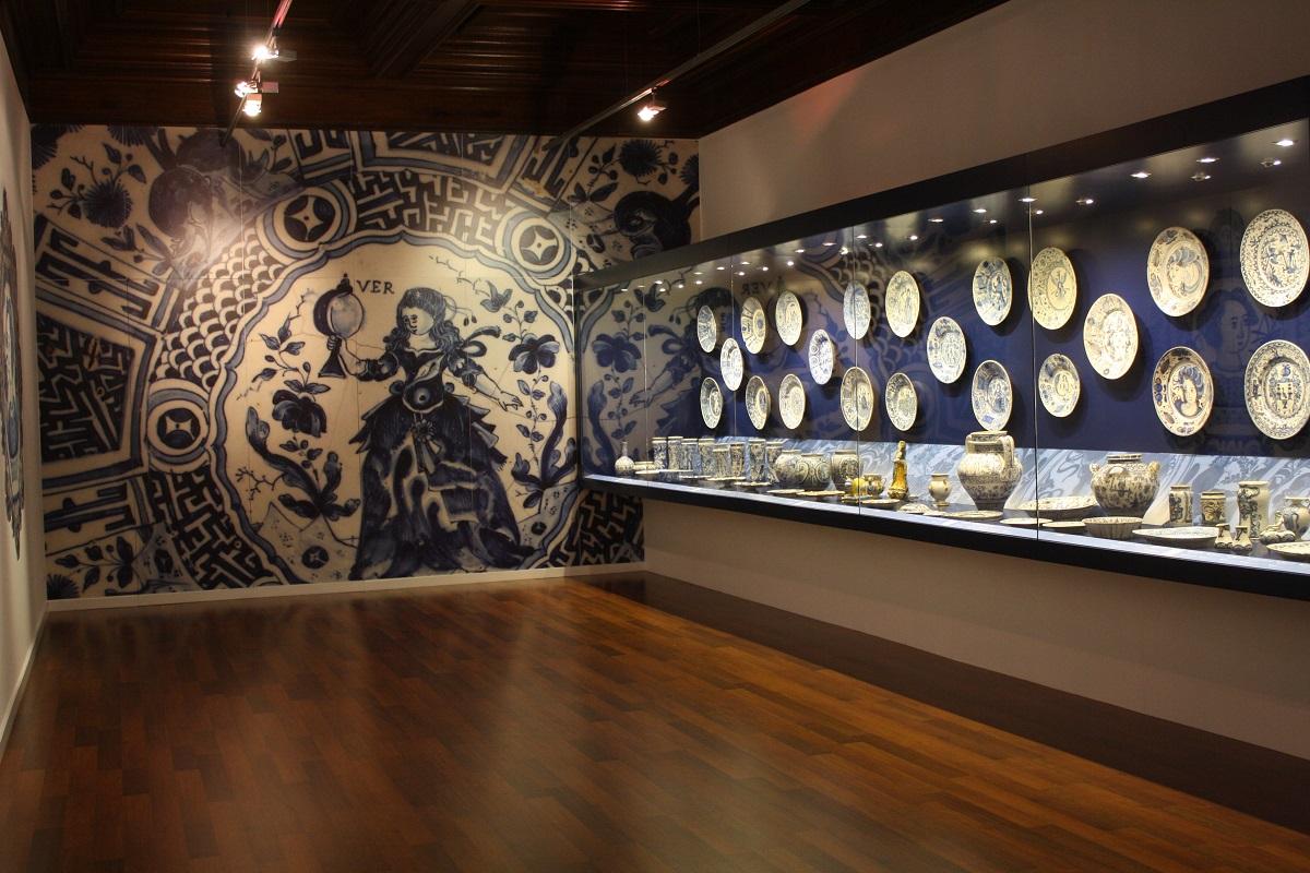 Viana do Castelo assinala Dia Internacional dos Museus