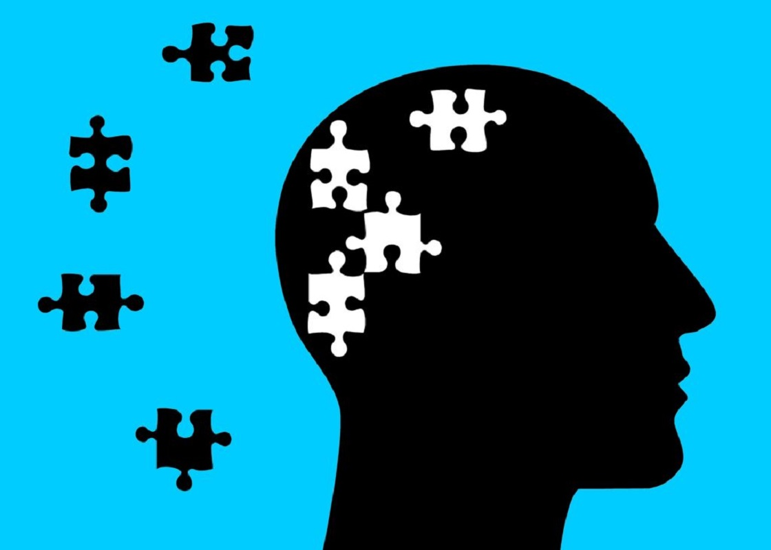 Methamorphys promove debate sobre saúde mental no Alto Minho