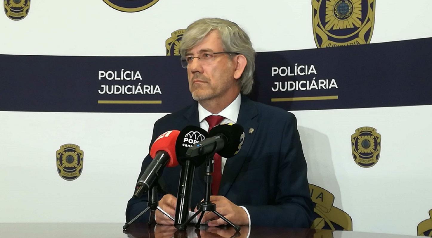 Cerca de 80 clientes do distrito de Viana do Castelo terão sido lesados em vários milhões de euros