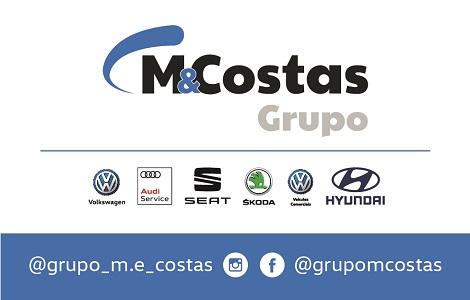 Rádio Alto Minho - MCostas – Seat (noticias geral)