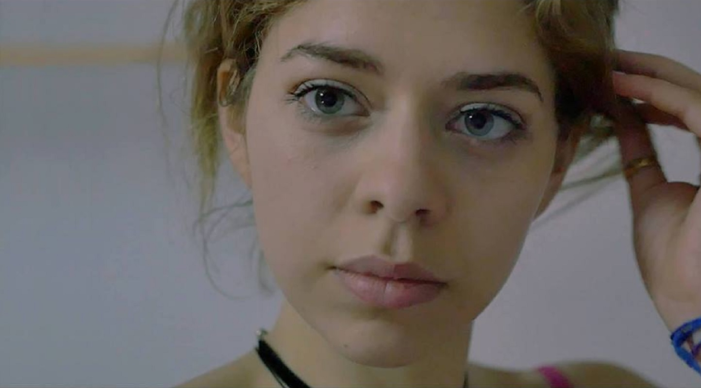 Com Vídeo:Rita Al Cunha lança campanha de angariação de fundos para tirar mestrado em cinema nos EUA