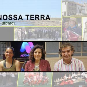 A Nossa Terra 959 (02 Jun 2019)