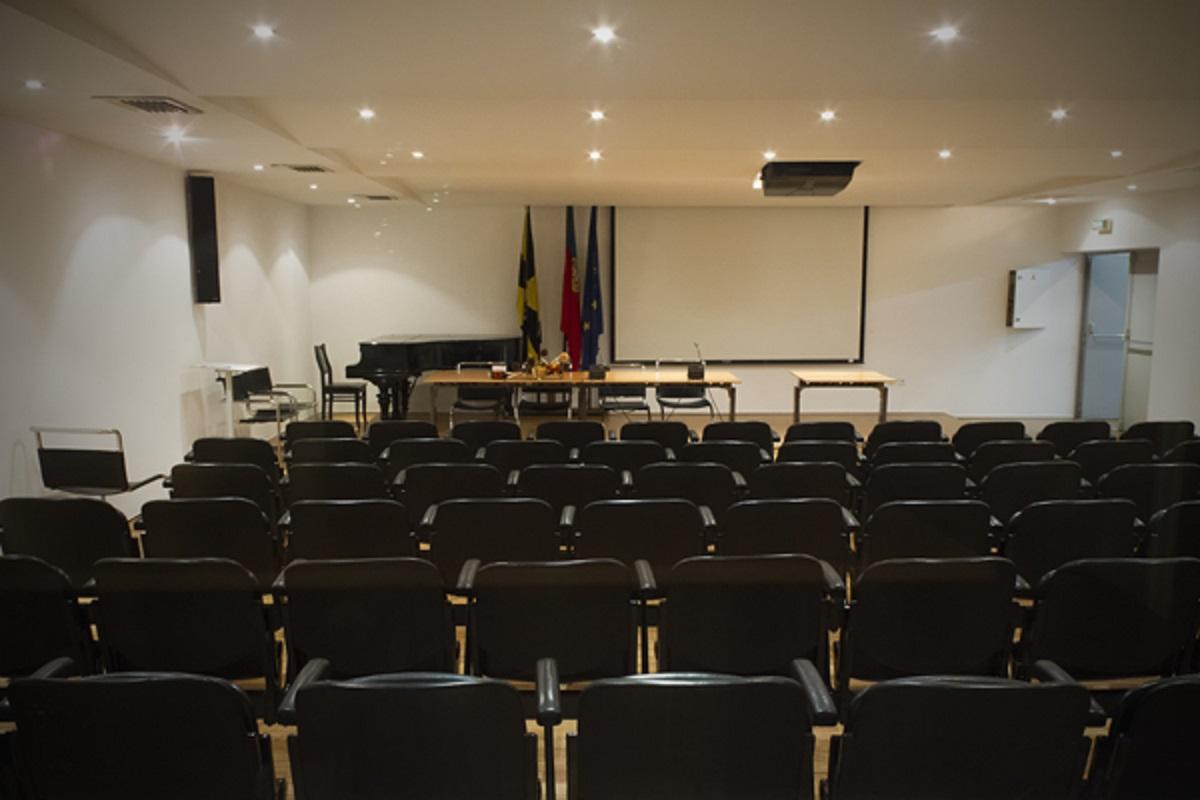 ACT de Viana promove debate sobre Obrigações do Empregador e os Contratos Coletivos de Trabalho nas IPSS