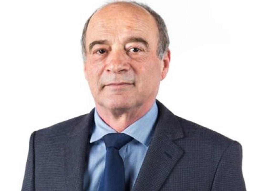 Carlos Rodrigues confirmado como novo presidente do IPVC
