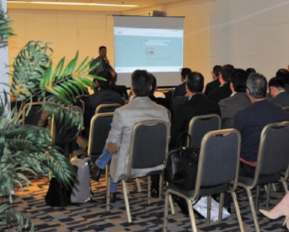 Empresários da Viana do Castelo podem encontrar o parceiro de negócio certo em plataforma online