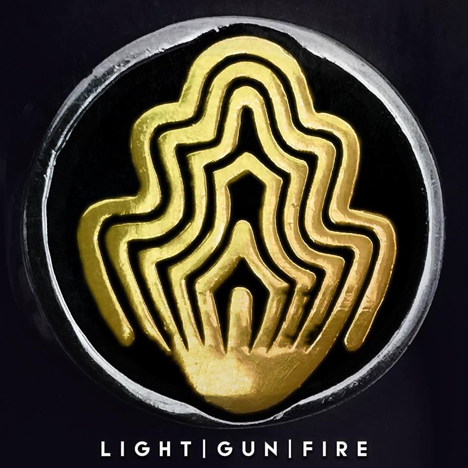 O Que Se Faz Por Cá – 21 Jun – Light Gun Fire