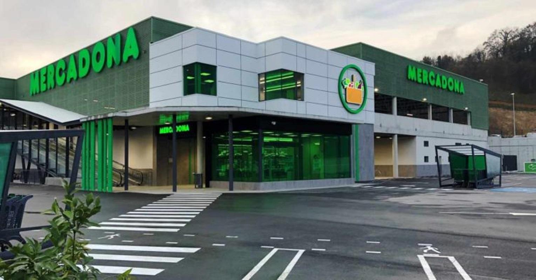 Mercadona anuncia abertura de loja este ano e publica as ofertas de emprego para a loja de Viana do Castelo.