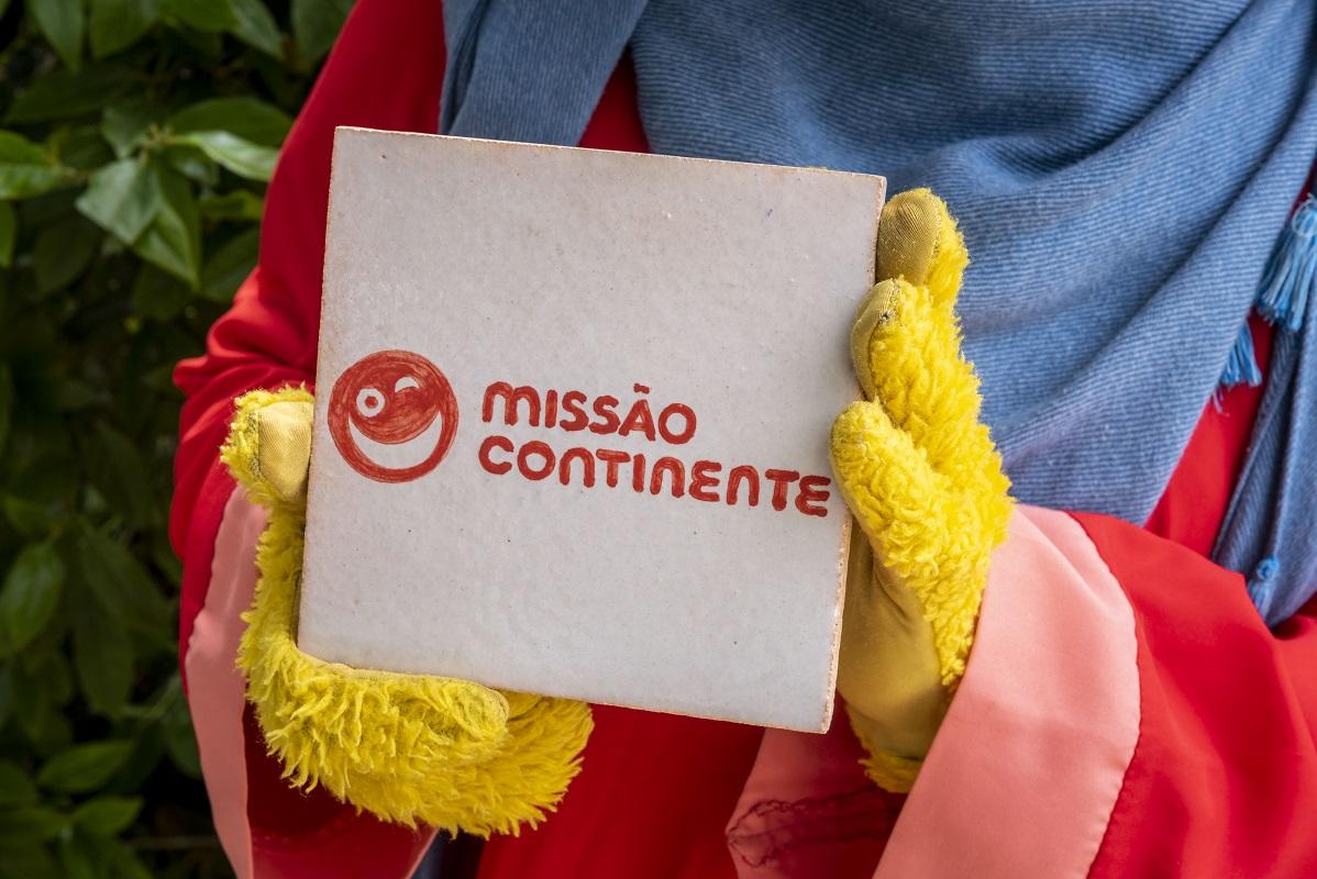 """GAF de Viana lança projeto """"Saberes e Sabores"""", apoiado pela Missão Continente"""