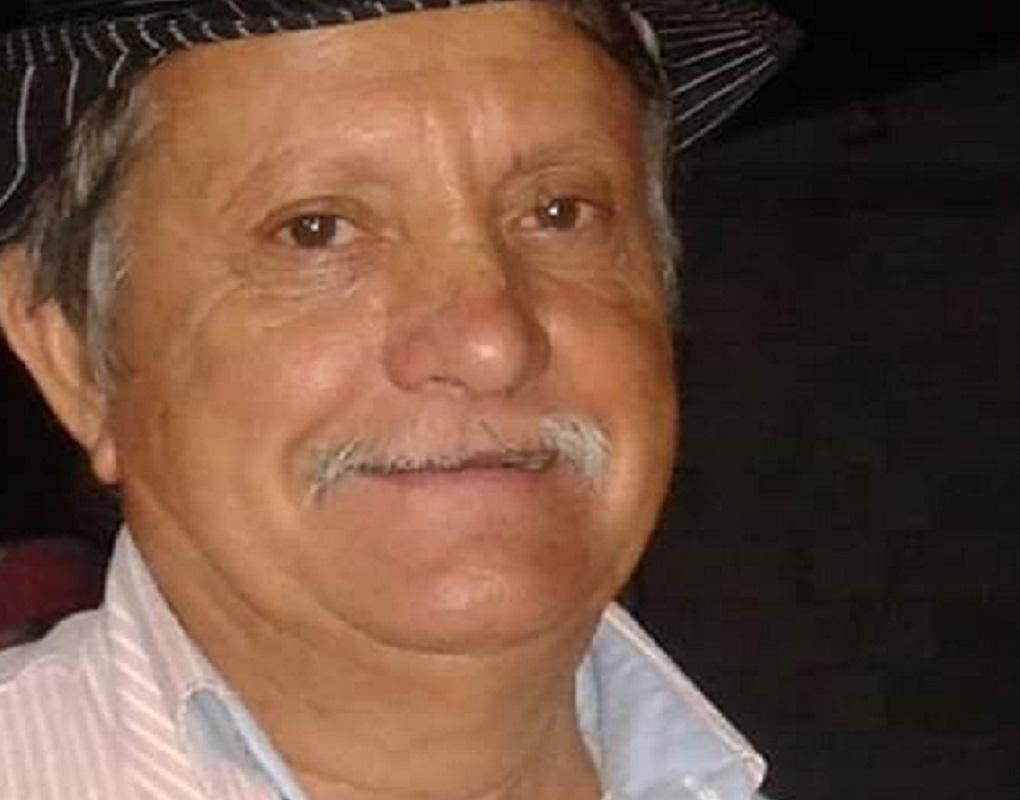 Hoje é dia de luto em Ponte de Lima pela morte de Zé Cachadinha