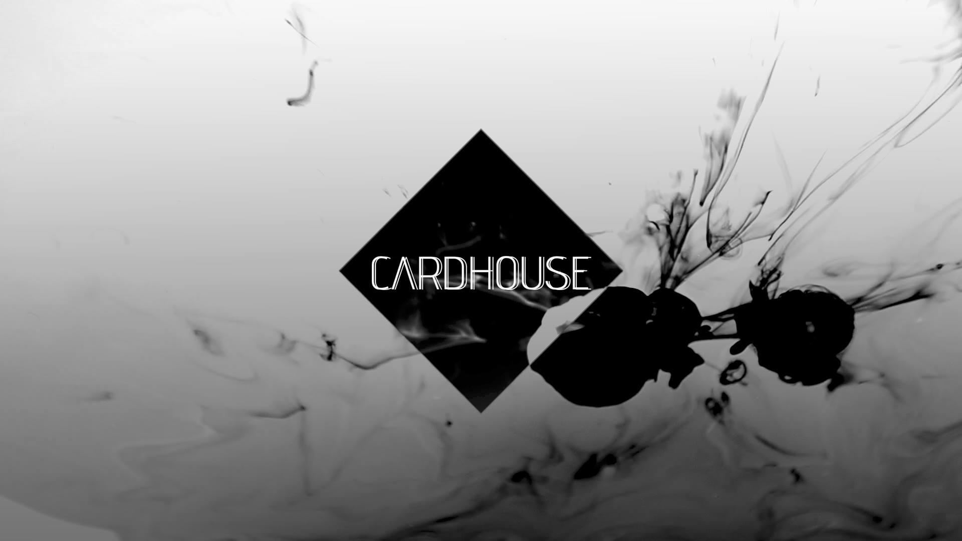 O Que Se Faz Por Cá – 26 Jun – Cardhouse