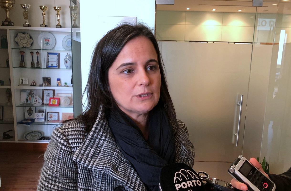 """Deputada do PCP questiona Ministério da Administração Interna sobre a """"ausência de equipas de resgate"""" no PNPG"""