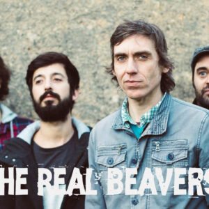 O Que Se Faz Por Cá – 12 Jul – The Real Beavers