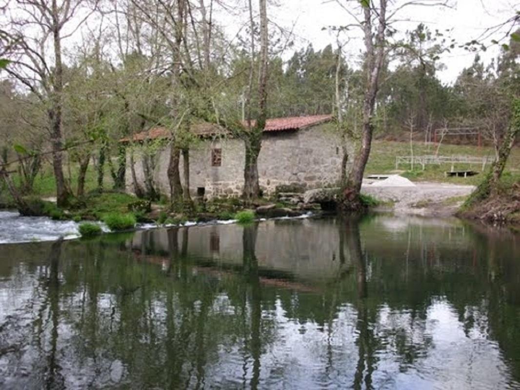 Azenha de Almerinda recebe o Alvarães Party Trail