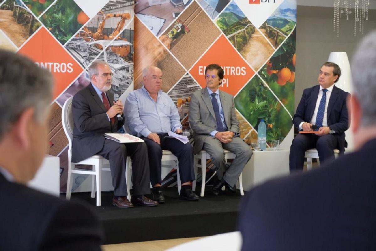 Viana do Castelo lidera produção de plásticos para o setor automóvel