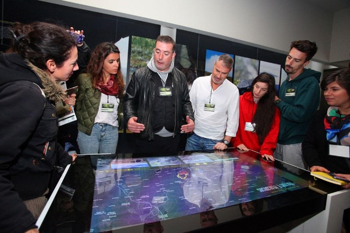Melgaço convida a conhecer região através de experiência 3D e 360º