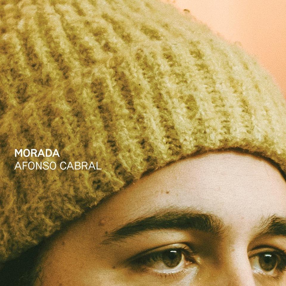O Que Se Faz Por Cá – 30 Ago – Afonso Cabral