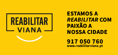 Rádio Alto Minho - Reabilitar (noticias lateral 01)