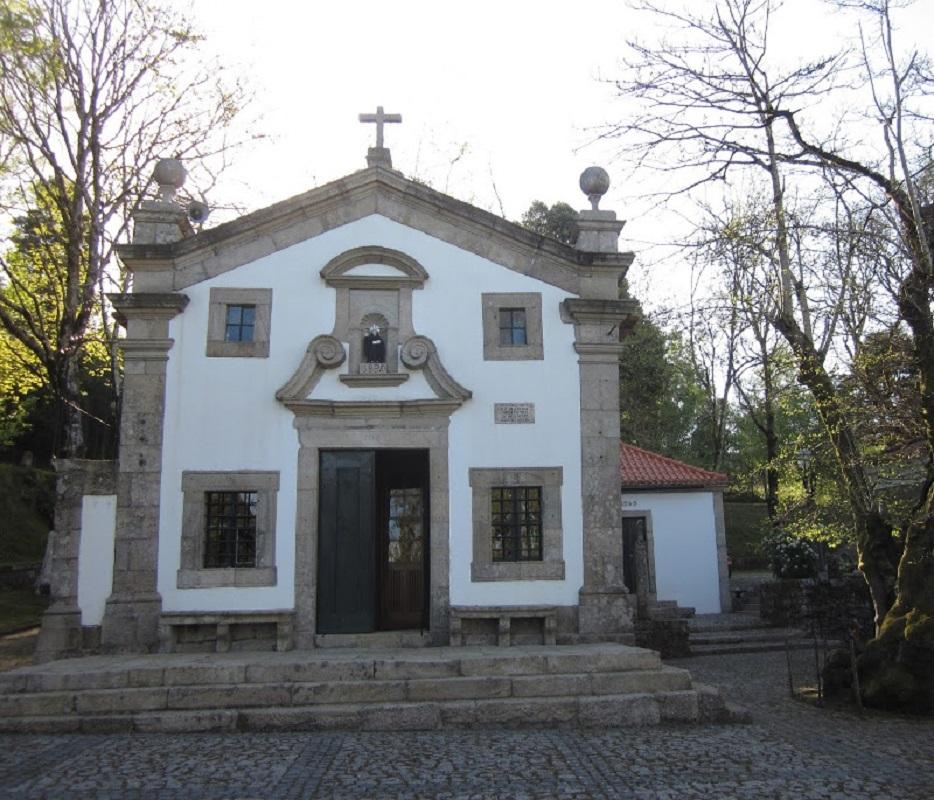 Valença vive romaria em honra da senhora de Faro