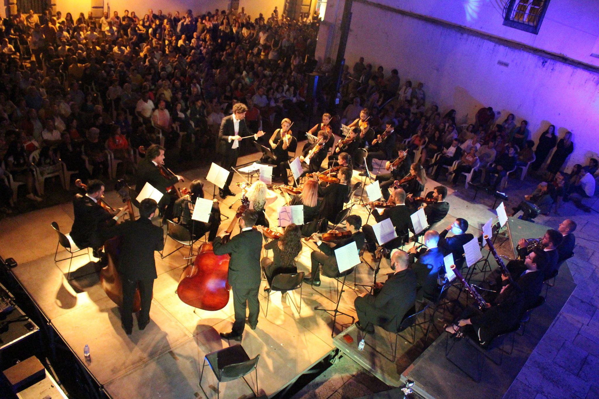 Plataforma portuguesa de produção musical Musiversal quer contratar cem músicos