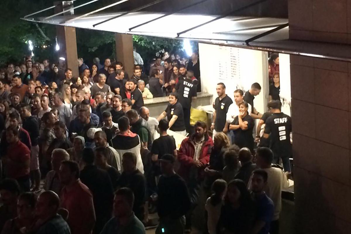 Fernando Rocha e Johnny Abreu animam Festa do Mel que começa hoje
