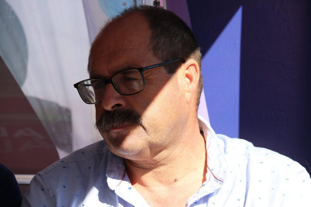 Viana em Movimento: Freguesia de Chafé