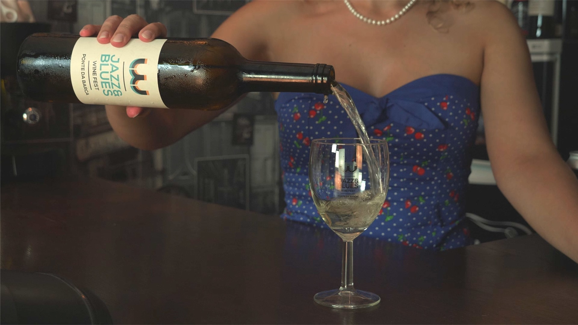 Ponte da Barca recebe primeiro Jazz & Blues Wine Fest em outubro