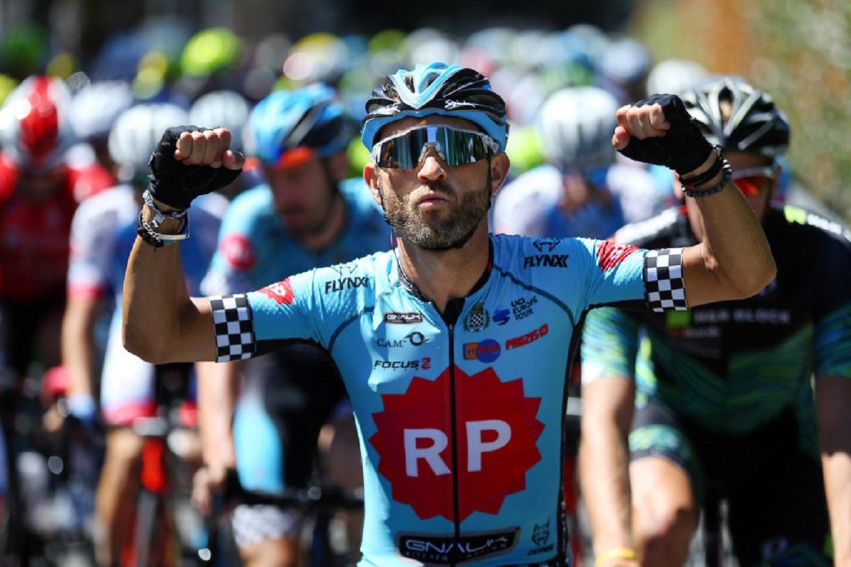Câmara de Viana avança este ano com projeto-piloto do Ciclismo nas Escolas dinamizado por Rui Sousa