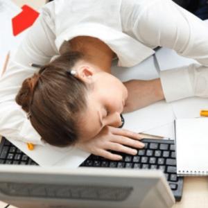 Dormir a sesta por 20 minutos durante o dia previne enfartes