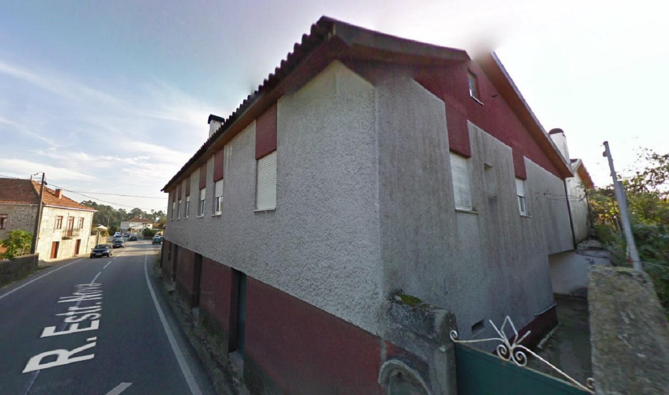 MP pede condenação de triplo homicida de Vila Fria por liderar narcotráfico na prisão de Coimbra