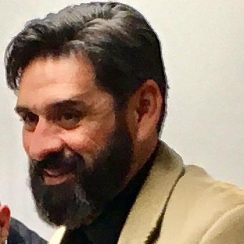 Novo Presidente da Associação Empresarial de Viana do Castelo é Manuel Cunha Júnior