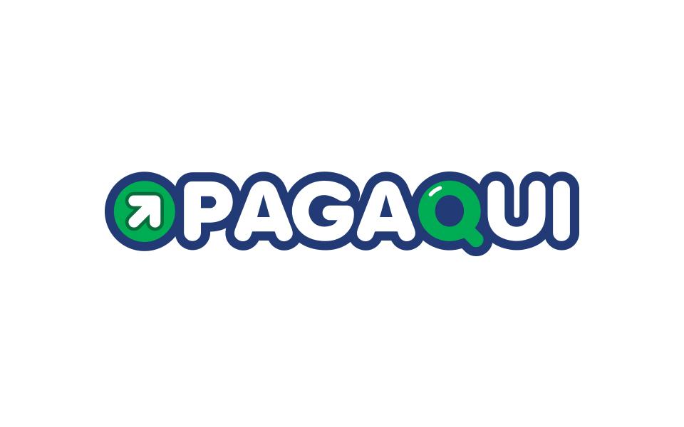 Portuguesa Pagaqui disponibiliza serviço  de venda de criptomoedas em Viana do Castelo