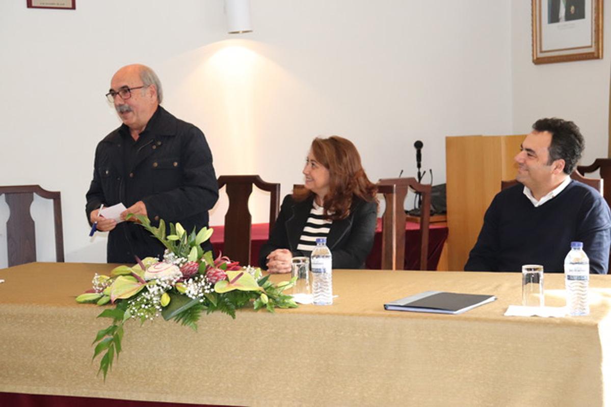 Assinado protocolo para criação de escola de música em Barroselas