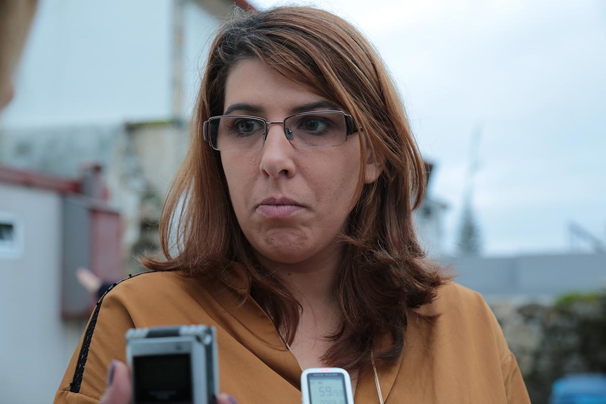 GAF de Viana do Castelo lança projeto Coruja para prevenir violência doméstica