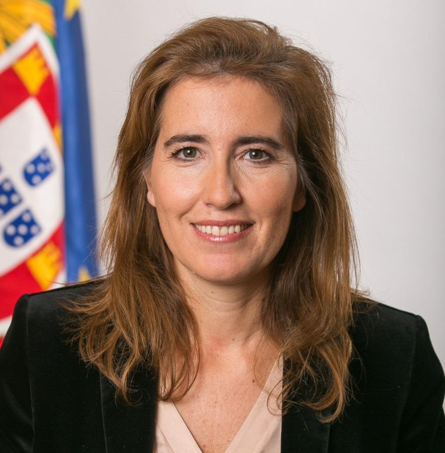 Ministra do trabalho inicia hoje deslocação de dois dias ao distrito de Viana do Castelo