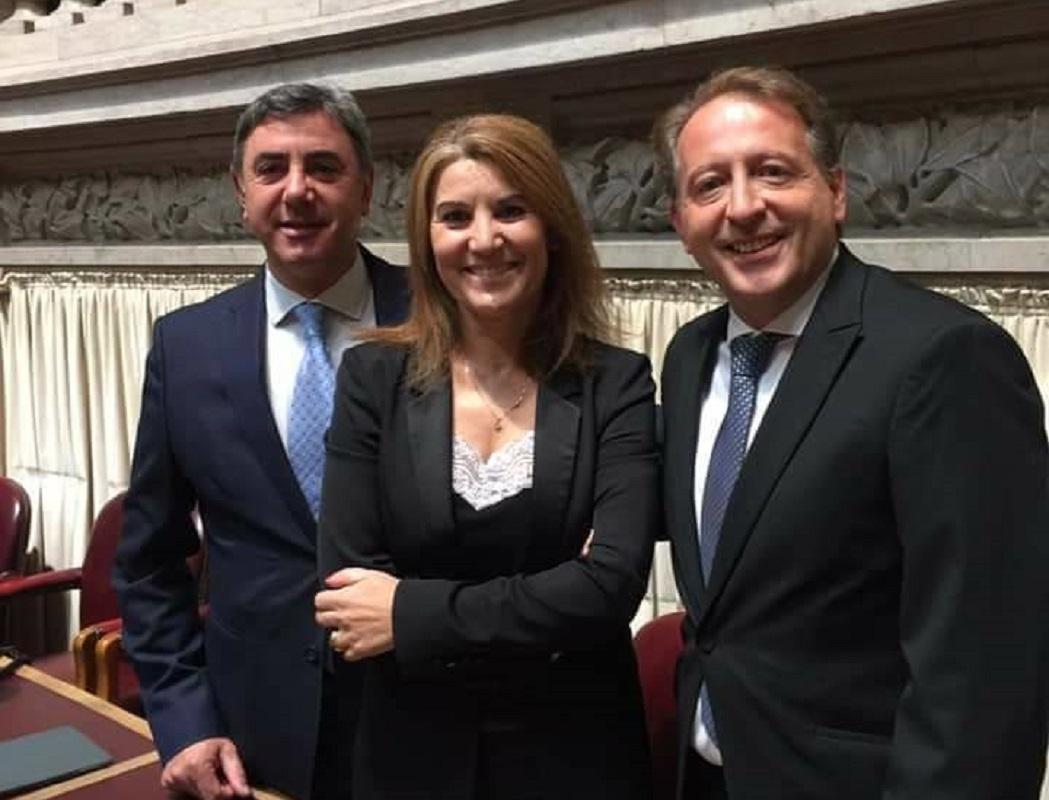 """Deputados do PSD pedem explicações ao Governo sobre """"avarias recorrentes"""" do aparelho de TAC do hospital de Viana"""