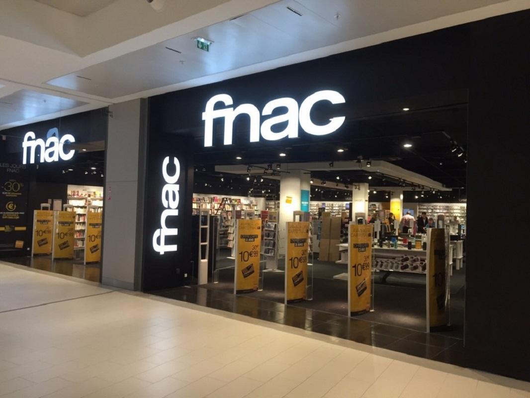 FNAC chega a Viana do Castelo num investimento de 500 mil euros e cria 15 postos de trabalho diretos