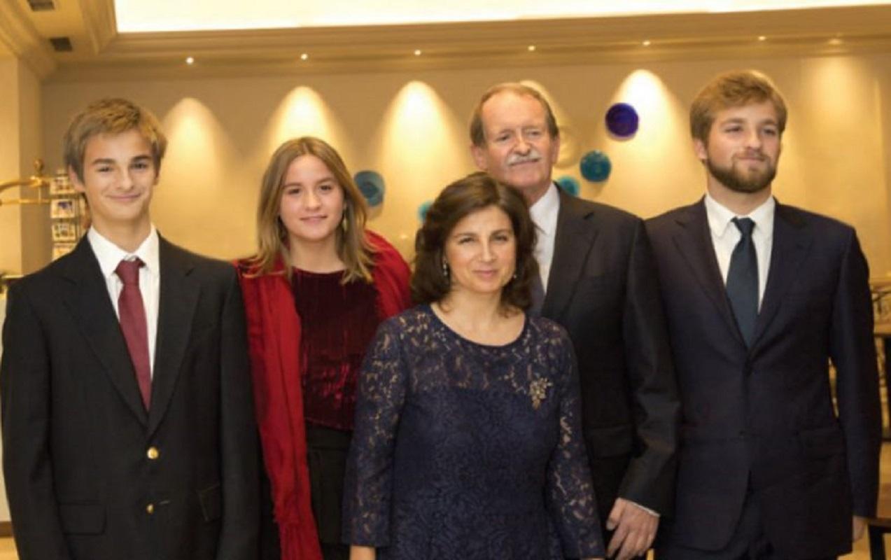 """Reais Associações de Braga e Viana do Castelo realizam """"Jantar dos Conjurados"""" no sábado"""