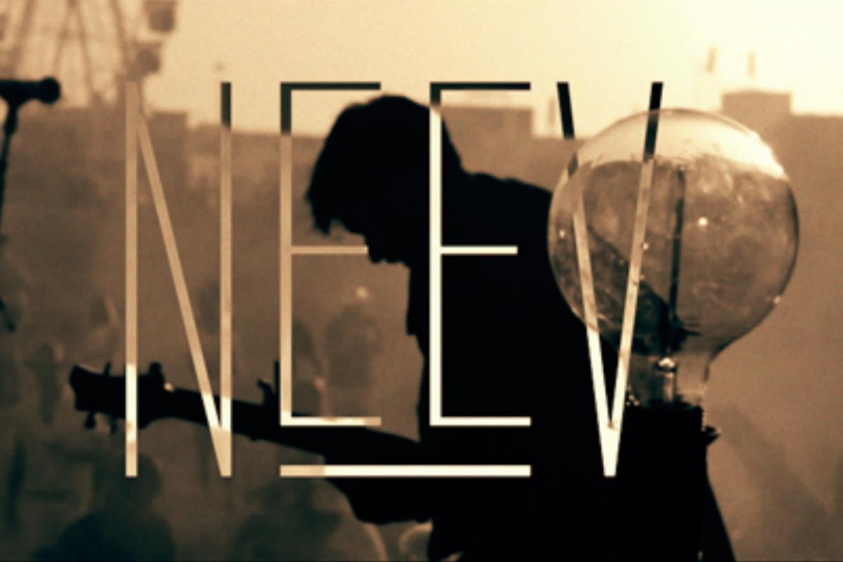 O Que Se Faz Por Cá – 01 Nov – Neev