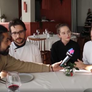 """De Tasca em Tasca: Restaurante """"O Louro"""" (Ep.28)"""