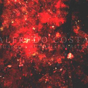 O Que Se Faz Por Cá – 06 Dez – Alfredo Costa