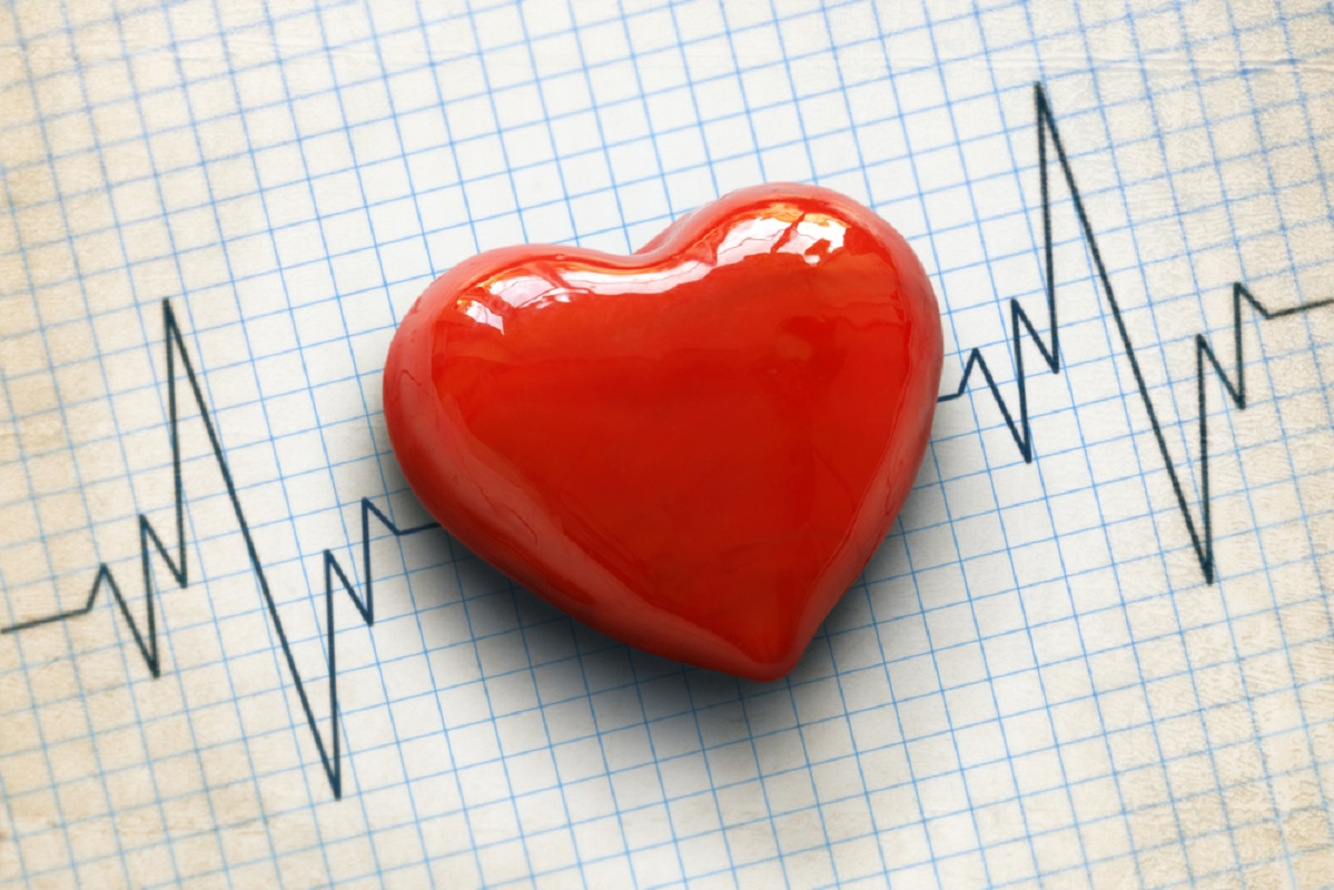 Cardiologistas fazem apelo para escolhas saudáveis neste Natal