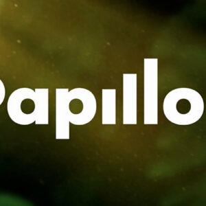 O Que Se Faz Por Cá – 20 Nov – Papillon