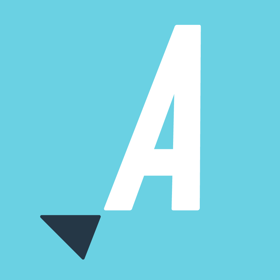 Aliança exige redução urgente das portagens na A28