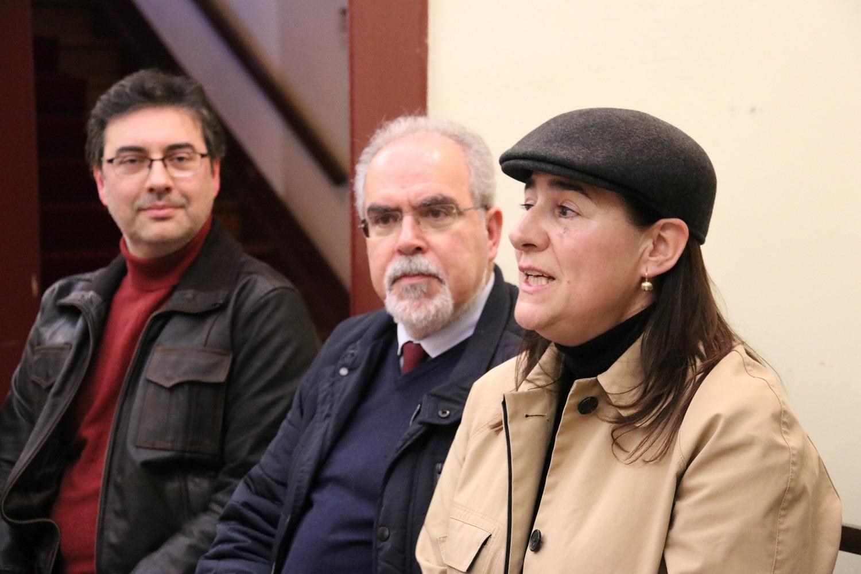 Prémio Lucilo Valdez contou com quase 70 participações de todo o país