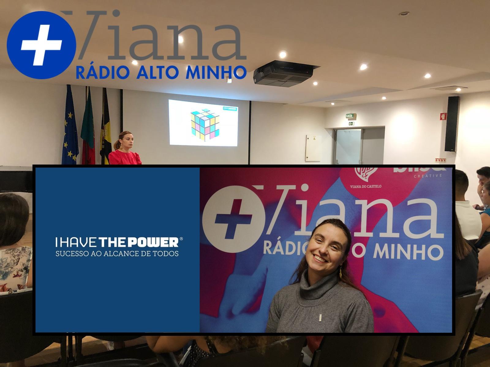 IHTP – Cristina Sousa