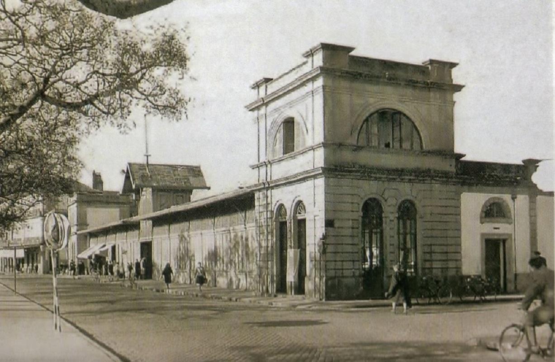 Mais de um século de história da arquitetura de Viana do Castelo em exposição a partir de segunda-feira