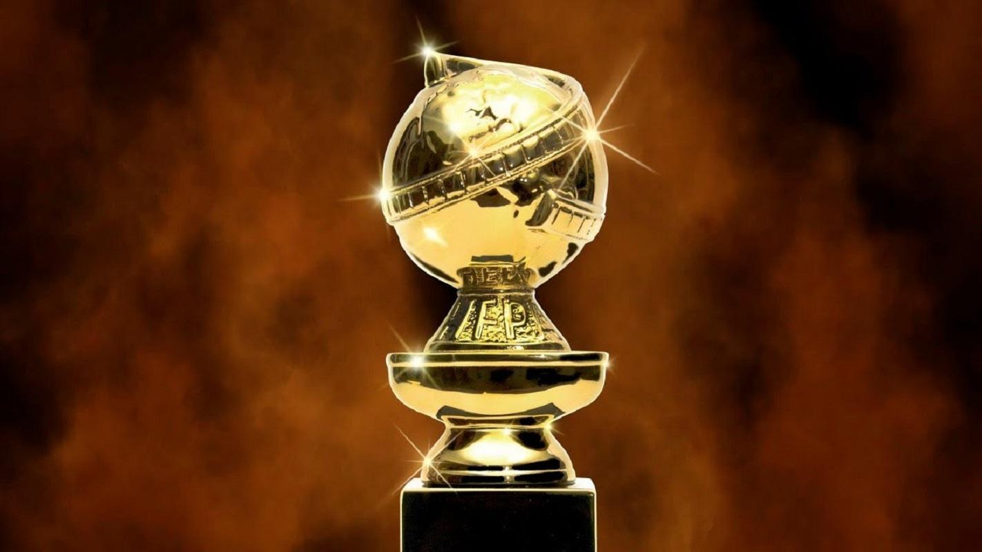 Vencedores dos Globos de Ouro 2020