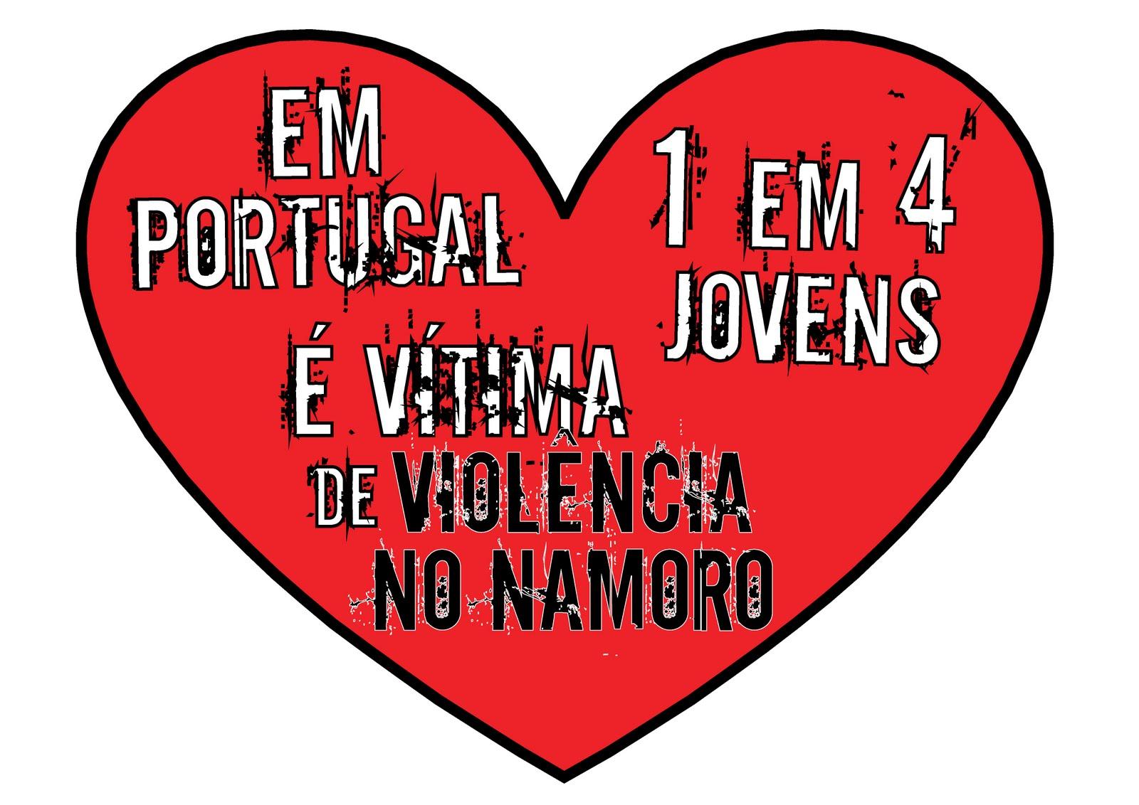 GAF de Viana do Castelo lança projeto de intervenção na Violência Doméstica